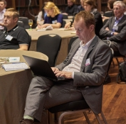 salus 2017 day1salus conference day 1 57 copy.jpg