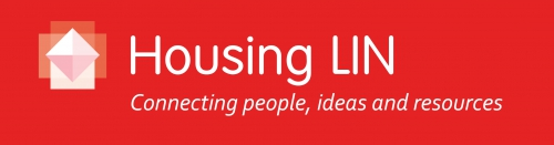 Housing Learning and Improvement Network (LIN)
