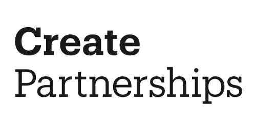 Create Partnerships